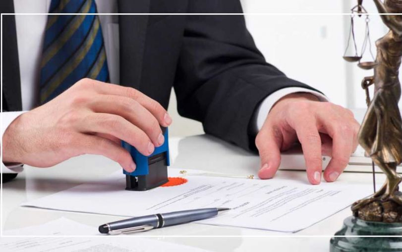 Best company registration Consultants in Hyderabad | Solubilis