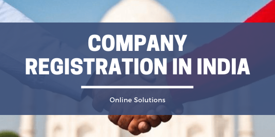 company formation in Hyderabad